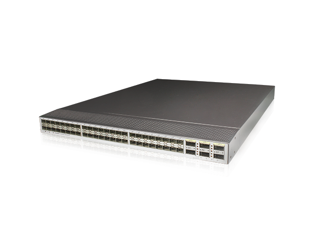 Huawei-CloudEngine-6800-Series-Data-Center-Switches