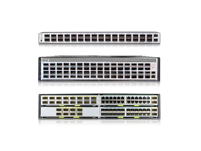 Huawei-CloudEngine-8800-Series-Data-Center-Switches