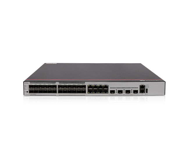 Huawei-CloudEngine-S5735-S-Series-Switches