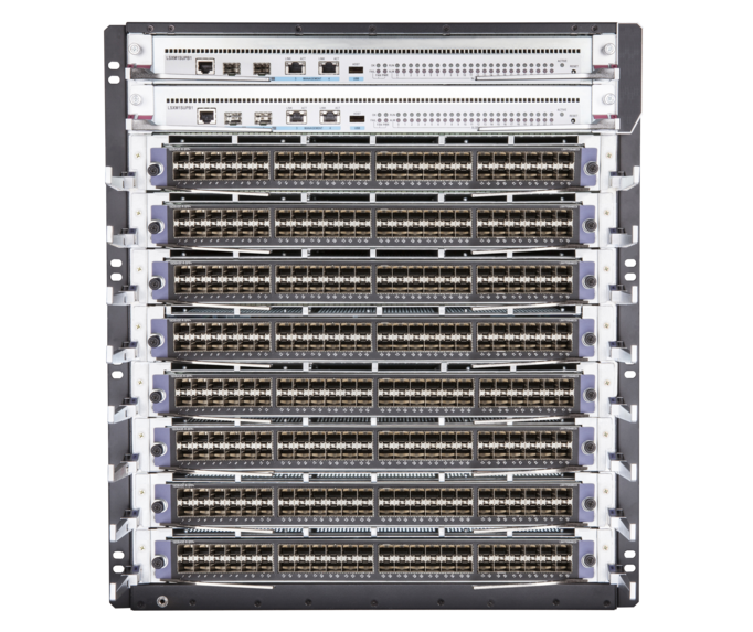 HPE-FlexFabric-12900E-Switch-Series