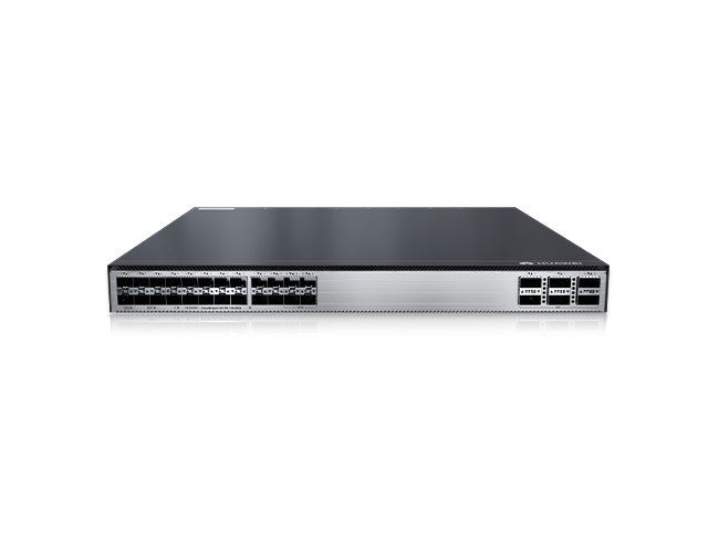 Huawei-CloudEngine-S5732-H-Series-Switches
